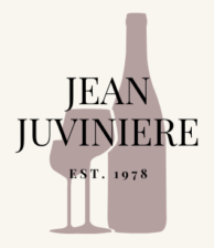 Jean Juviniere – Corporate Wine Gifts UK